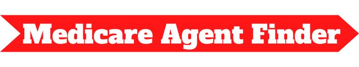 Medicare Agent Finder